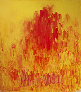 Christopher  Le Brun